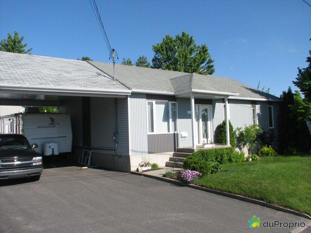 maison 224 vendre alma 540 avenue de grenoble immobilier qu 233 bec duproprio 303741