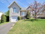 Maison � paliers multiples � Alma, Saguenay-Lac-Saint-Jean via le proprio