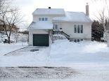 Maison � paliers multiples � Arvida, Saguenay-Lac-Saint-Jean