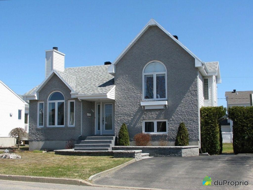 Maison vendu beauport immobilier qu bec duproprio 251203 for Acheter maison quebec canada