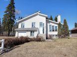 Maison � paliers multiples � Chicoutimi, Saguenay-Lac-Saint-Jean