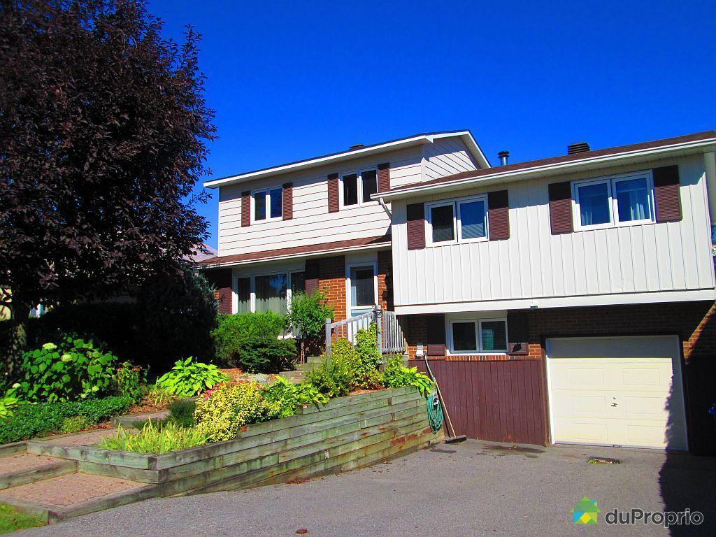 Maison vendu gatineau immobilier qu bec duproprio 360457 for Acheter maison quebec canada