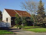 Maison � paliers multiples � La Prairie, Mont�r�gie (Rive-Sud Montr�al) via le proprio