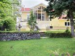 Maison � paliers multiples � Lac-Kenogami, Saguenay-Lac-Saint-Jean