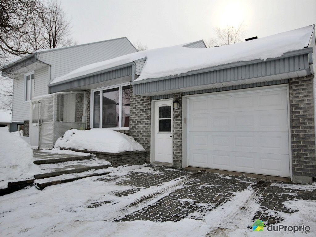 maison vendu lebourgneuf immobilier qu 233 bec duproprio 496478