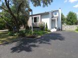 Maison � paliers multiples � Longueuil, Mont�r�gie (Rive-Sud Montr�al) via le proprio