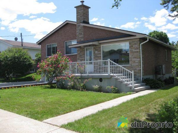 Maison vendu montr al immobilier qu bec duproprio 216067 - Maison a vendre par l etat ...