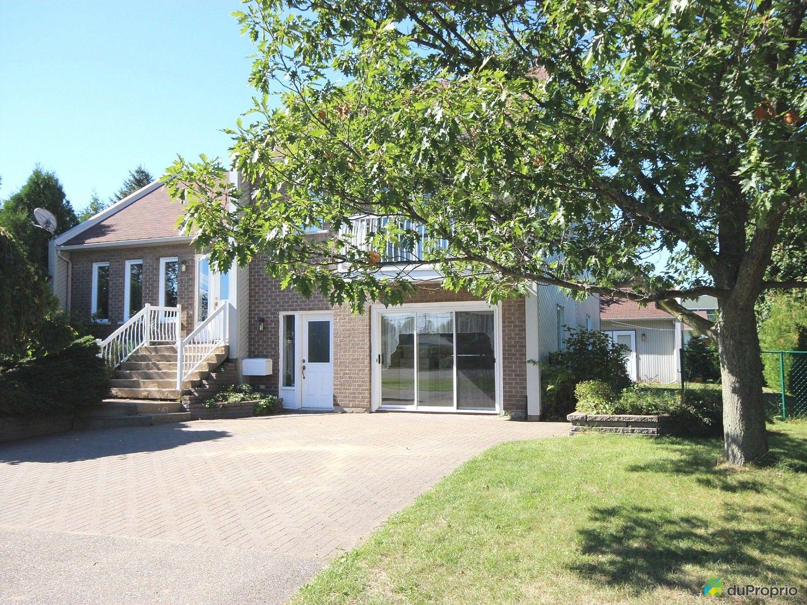 Acheter une maison en location accession ventana blog for Acheter une maison au canada conditions