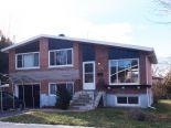 Maison � paliers multiples � Pierrefonds / Roxboro, Montr�al / l'�le via le proprio
