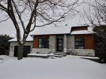 Maison � paliers multiples � Richelieu, Mont�r�gie (Rive-Sud Montr�al)