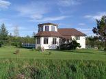 Maison � paliers multiples � Rouyn-Noranda, Abitibi-T�miscamingue