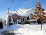 Maison � paliers multiples � Sherbrooke, Estrie