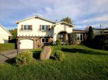 Maison � paliers multiples � St-Constant, Mont�r�gie (Rive-Sud Montr�al)