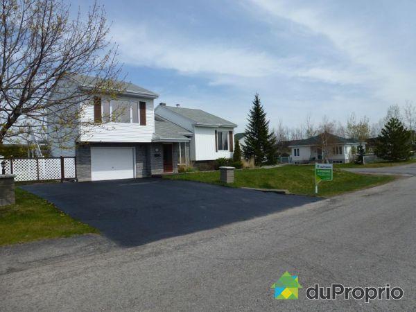 Maison vendu st joseph du lac immobilier qu bec duproprio 316409 - Neuvaine st joseph pour vendre sa maison ...