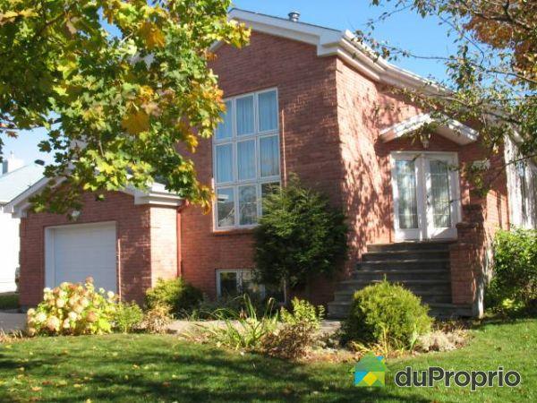 Maison vendu blainville immobilier qu bec duproprio 68698 - Vendre sa maison a un promoteur ...