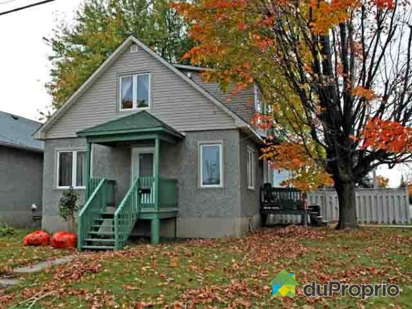 Maison vendu gatineau immobilier qu bec duproprio 60839 - Vendre sa maison a un promoteur ...
