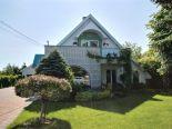 Maison � un �tage et demi � Jonqui�re, Saguenay-Lac-Saint-Jean