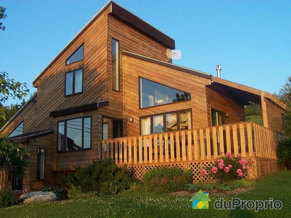Choisisez votre maison préférée Facade-maison-a-un-etage-et-demi-a-vendre-la-baie-quebec-province-big-2875825