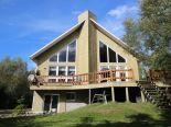 Maison � un �tage et demi � Laterri�re, Saguenay-Lac-Saint-Jean
