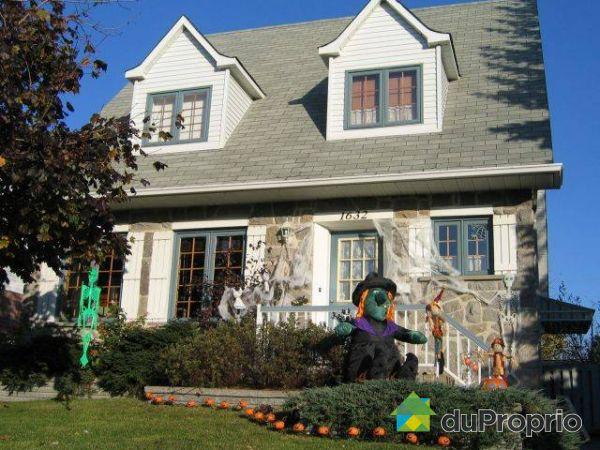 Maison vendu longueuil immobilier qu bec duproprio 112637 - Maisons canadiennes ...