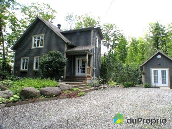 Maison vendu orford immobilier qu bec duproprio 347401 for Maison moderne orford