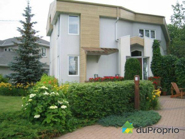 Maison vendu roberval immobilier qu bec duproprio 58054 - Vendre sa maison a un promoteur ...