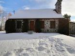 Maison � un �tage et demi � St-Ambroise, Saguenay-Lac-Saint-Jean