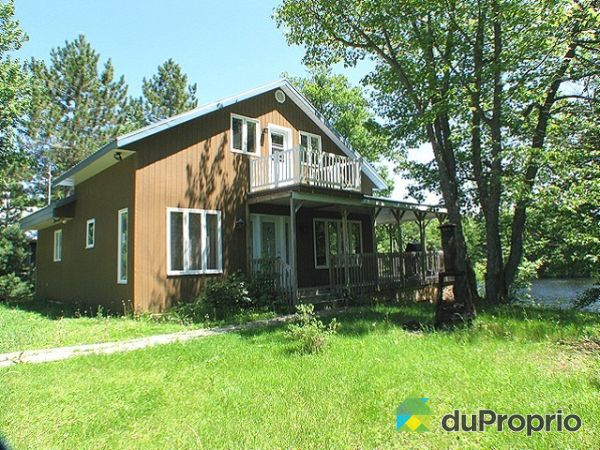 Maison vendu st ferr ol les neiges immobilier qu bec duproprio 136084 - Vendre sa maison a un promoteur ...