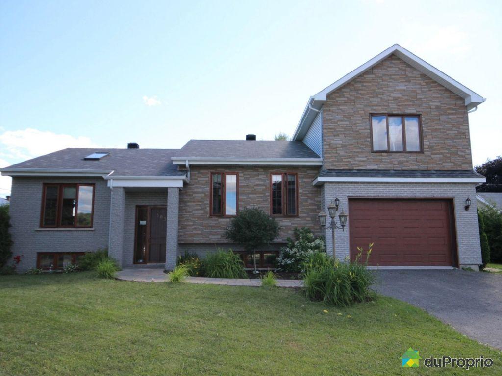 Maison vendu st joseph du lac immobilier qu bec duproprio 125843 - Neuvaine st joseph pour vendre sa maison ...