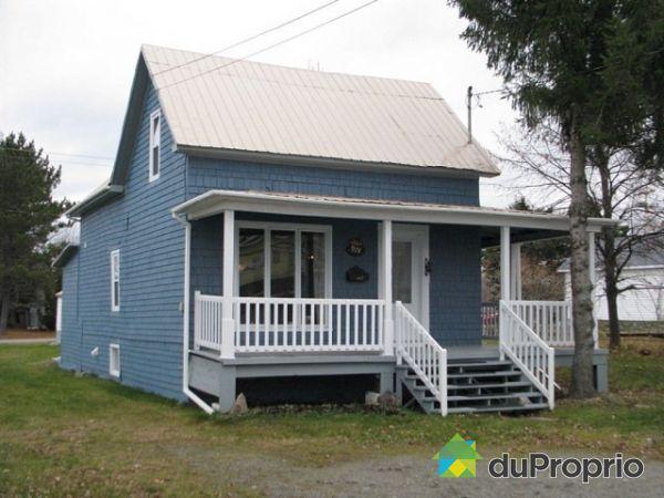 Maison vendu tourville immobilier qu bec duproprio 200125 - Vendre sa maison a un promoteur ...