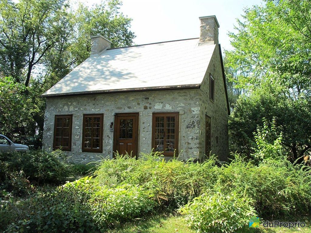 1947 boulevard gouin est ahuntsic cartierville vendre duproprio - Application maison a vendre ...