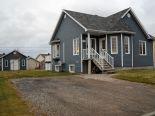 Bungalow � Alma, Saguenay-Lac-Saint-Jean