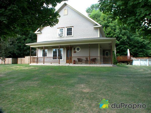 maison vendu ange gardien de rouville immobilier qu bec duproprio 344135. Black Bedroom Furniture Sets. Home Design Ideas