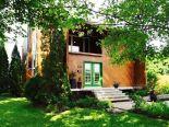 Maison 2 �tages � Arvida, Saguenay-Lac-Saint-Jean via le proprio