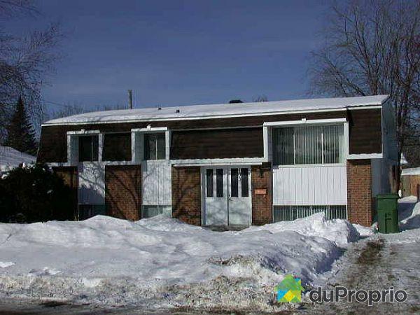 Maison vendu beauport immobilier qu bec duproprio 50787 - La farandole du gout embrun ...