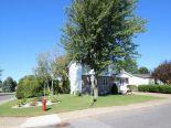 Maison 2 �tages � Beloeil, Mont�r�gie (Rive-Sud Montr�al) via le proprio