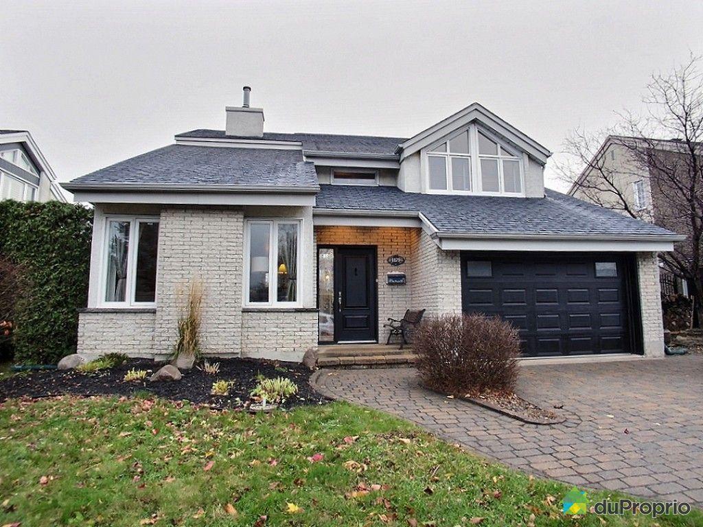 Quelques liens utiles for Acheter une maison a montreal