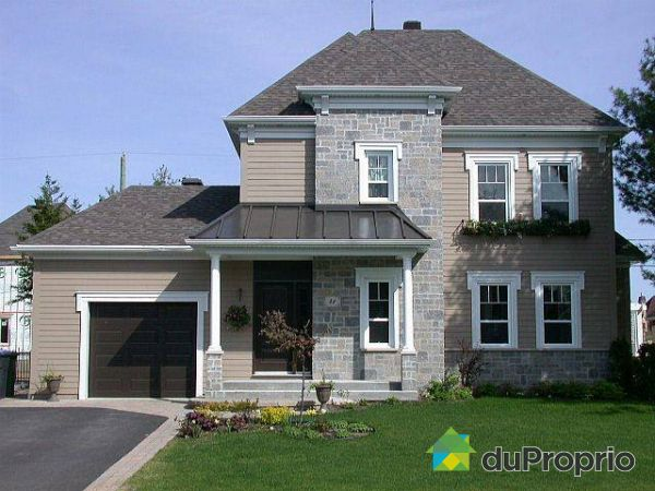 41 rue des seigneurs breakeyville vendre duproprio - Application maison a vendre ...