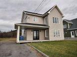 Maison 2 �tages � Canton Tremblay, Saguenay-Lac-Saint-Jean