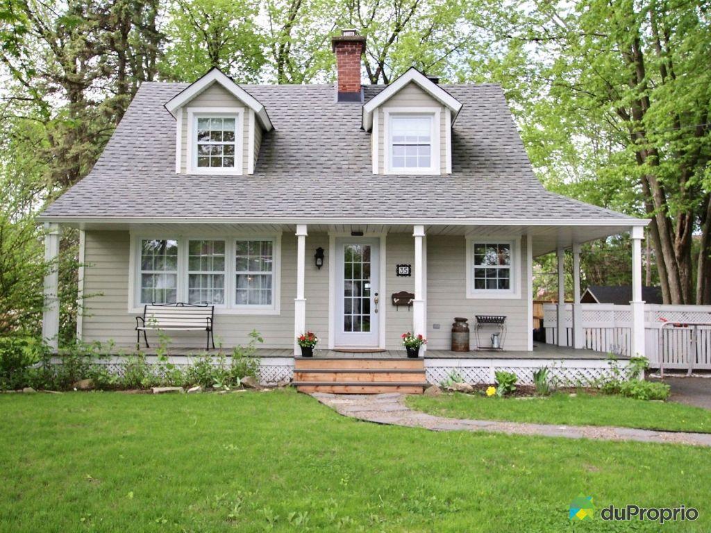 Maison de retraite chambly cheap maison tages vendre for Architecture maison de retraite
