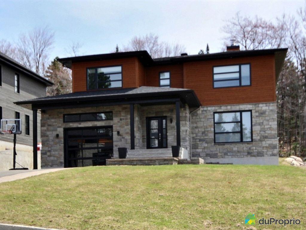 Acheter une maison plusieurs acheter un immeuble locatif for Acheter une maison quebec