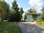 Bungalow � Charlesbourg, Qu�bec Rive-Nord