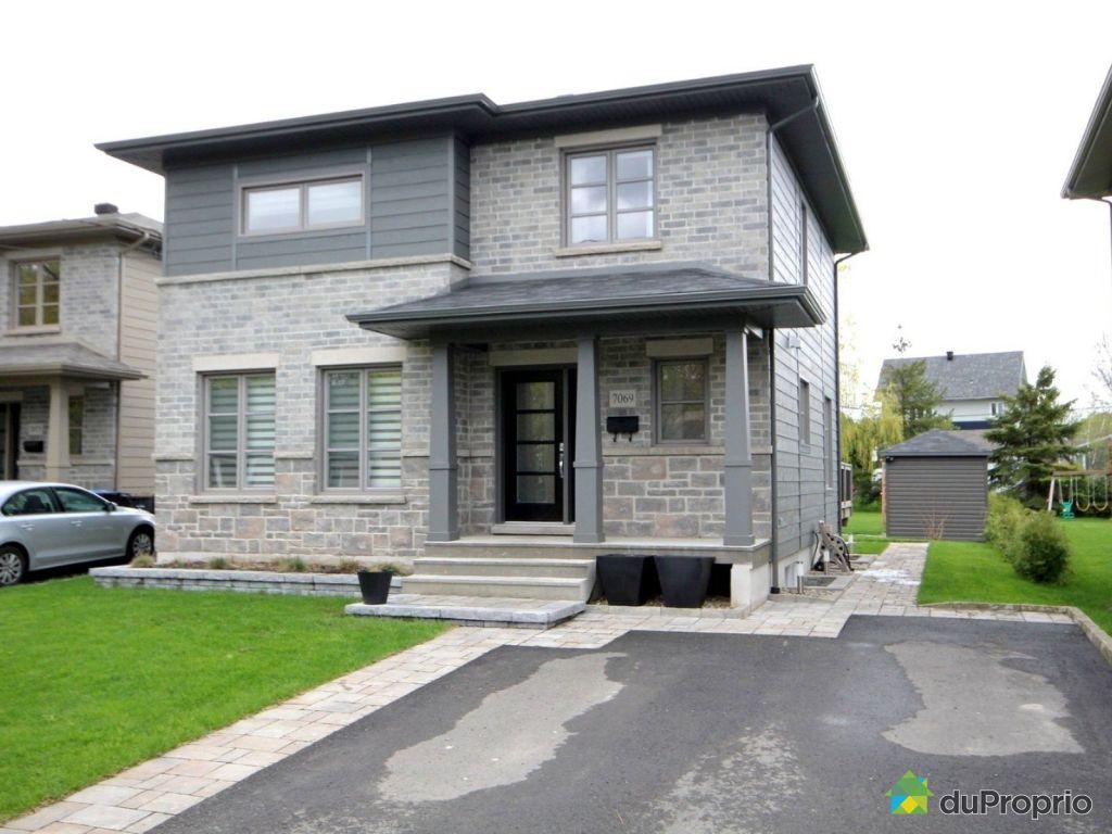 maison a vendre a bas prix vente maison 326 m u20ac