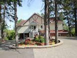 Maison 2 �tages � Chicoutimi, Saguenay-Lac-Saint-Jean via le proprio