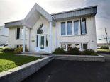 Bungalow � Chicoutimi, Saguenay-Lac-Saint-Jean