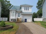Maison 2 �tages � Chomedey, Laval