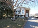 Bungalow � Chomedey, Laval