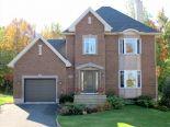 Maison 2 �tages � Drummondville, Centre-du-Qu�bec