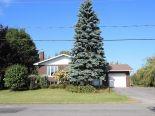 Bungalow in Drummondville, Centre-du-Quebec via owner