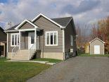 Bungalow � Drummondville, Centre-du-Qu�bec